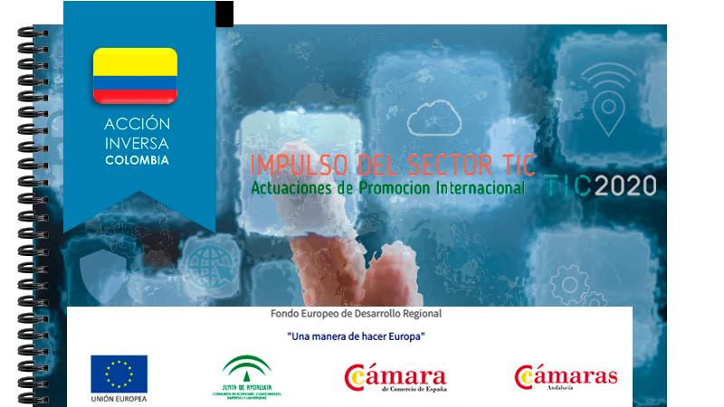 Acción Inversa Colombia